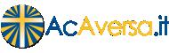 AcAversa.it