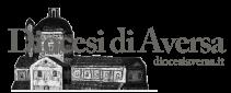 diocesi_aversa