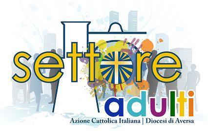 Weekend-Festa del Settore Adulti