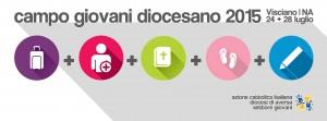 CampoScuola Settore Giovani @ Oasi di Maria | Visciano | Campania | Italia