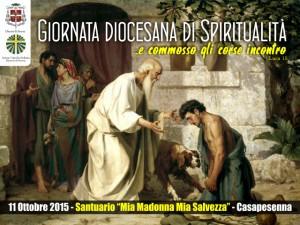 11ott2015_giornatadispiritualita