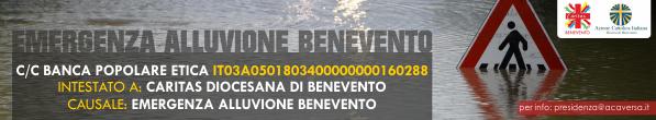 alluvione_benevento