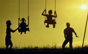 children-playing_2539477b