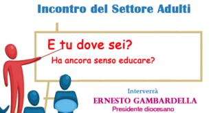 banner2_educare