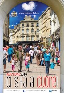Festa diocesana dell'Adesione @ Duomo di Aversa   Aversa   Campania   Italia