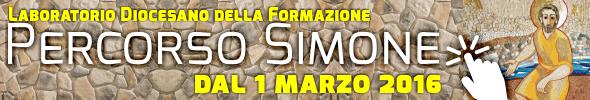 LDF Percorso Simone