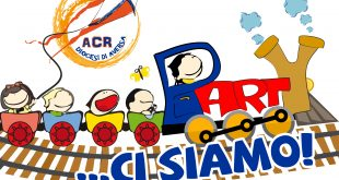 Campo Diocesano ACR