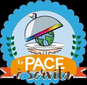 Mese della Pace 2019 – La Pace è servita