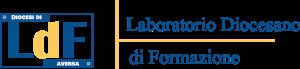 Laboratorio Diocesano della Formazione a.a. 2020/21
